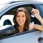 Vergelijk Autoverzekeringen
