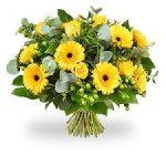 Goedkoopste-bloemen