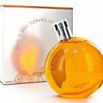 Goedkope Online Parfumwinkel