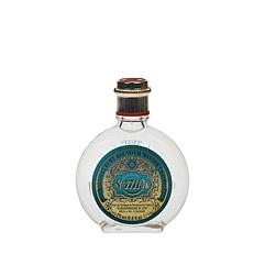 Goedkope Parfume