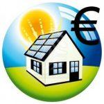 Kosten Energie