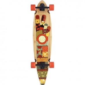 Kwaliteitsvolle longboards