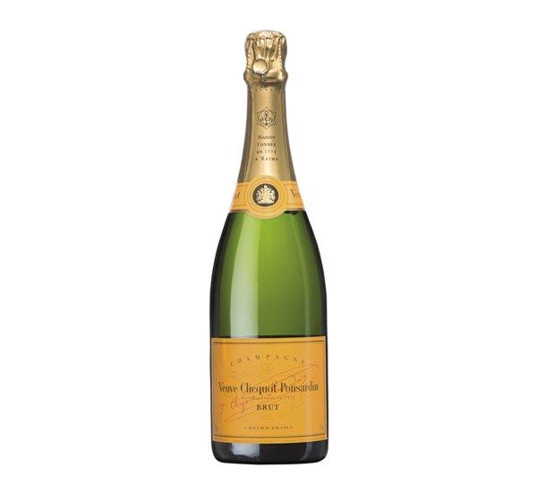 champagne goedkoop