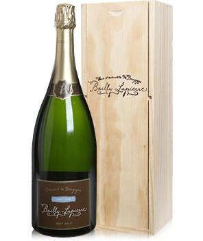 cristal champagne bestellen