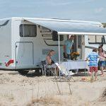 goedkoopste Caravans