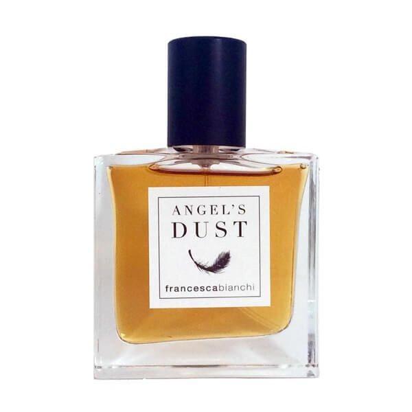 kopen parfums