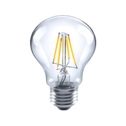 denkt u dat led verlichting niet dimbaar is top sites. Black Bedroom Furniture Sets. Home Design Ideas