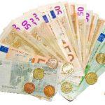 snel geld maken